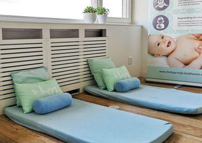 webshop-foto's-babypraktijk-ilse-matjes-voor-raam